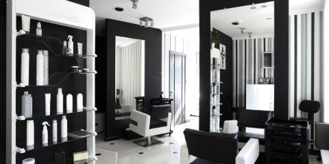 3 Important Differences Between a Salon & a Beauty Parlor , La Junta, Colorado