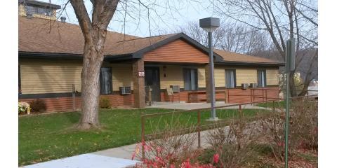 Assisted Living Open Houses - Shelby Terrace in La Crosse, La Crosse, Wisconsin