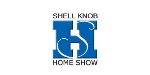 Shell Knob Home Show, Nixa, Missouri