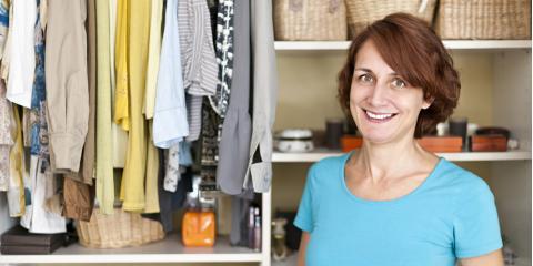 5 Tips for Choosing a Closet Contractor, Shelton, Connecticut