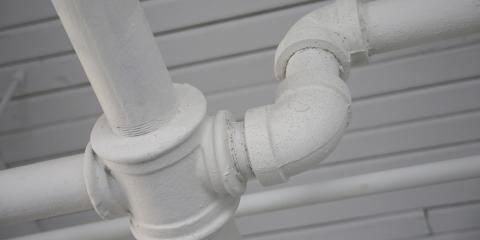4 Ways to Spot Plumbing Problems Explained by Shelton's Premier Plumbing Contractor, Shelton, Connecticut