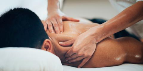 3 Benefits of Medical Massage, Shelton, Connecticut