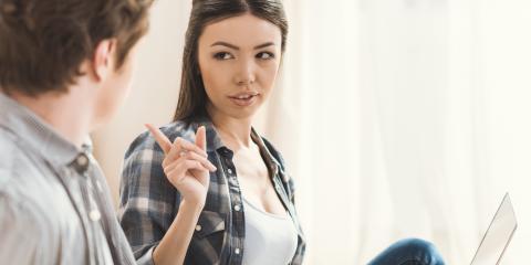 Answers to Your FAQ About Connecticut Divorce Law, Shelton, Connecticut