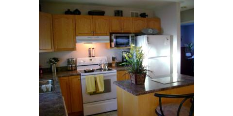 Amazing Kitchen Remodeling Services From Als Bathroom Remodeling - Al's kitchen cabinets