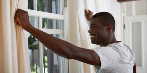 How New Windows Will Reduce Energy Costs, Kalispell, Montana