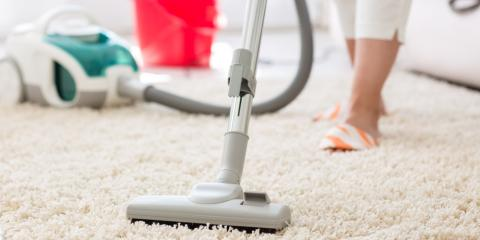 3 Tips for Avoiding Carpet Stains, Shepherdsville, Kentucky