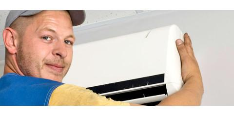 3 Reasons Why Air Conditioner Maintenance Is So Important, Schertz, Texas