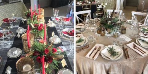 Collaborate Lex Spotlight Table, Lexington-Fayette, Kentucky