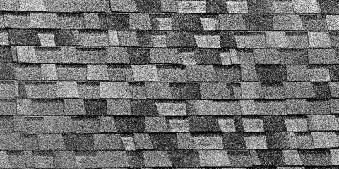 4 Unique Ways to Reuse Shingles From Your Local Roofers, Queens, New York