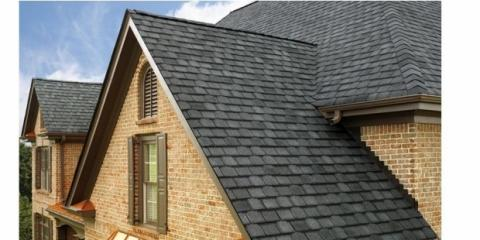 3 Roof Maintenance Tips From The Roof Repair Experts at Wickham Home Improvement, Norwich, Connecticut