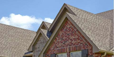 3 Signs You Just Need Shingle Repair, Not a New Roof, Memphis, Tennessee