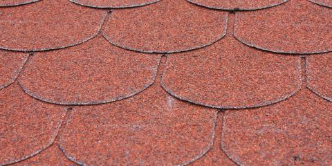 Know Your Residential Roofing Options: Pros & Cons of Popular Materials, Eastford, Connecticut