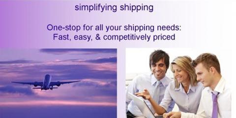 eShipperUSA, Shipping Centers, Services, Brooklyn, New York