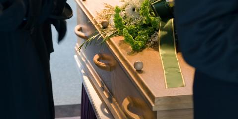 How to Choose Which Pre-Funeral Ceremony is Best for Your Family, Muskogee, Oklahoma