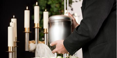 3 Facts to Help You Understand the Benefits of Cremation, Muskogee, Oklahoma