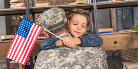 4 Tips for Shipping a Care Package to Overseas Military, Lexington-Fayette Southeast, Kentucky