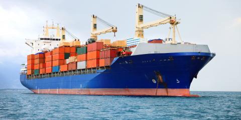Debunking 3 Myths About Shipping During COVID-19, Ewa, Hawaii