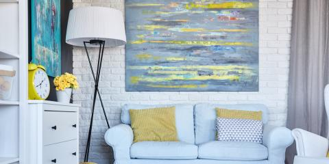 5 Tips for Shipping Fine Art, Lexington-Fayette Southeast, Kentucky
