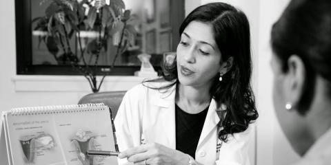 Premature Ovarian Failure information you should know, Manhattan, New York