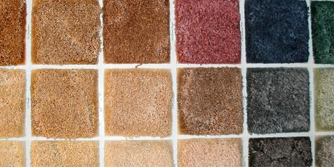 Keep Your Carpet Looking Fresh With Shirden's Carpet & Upholstery Cleaning Service, Covington, Kentucky