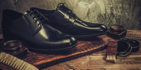 3 Shoe Care Products to Add to Your Footwear Maintenance Arsenal, Brighton, New York