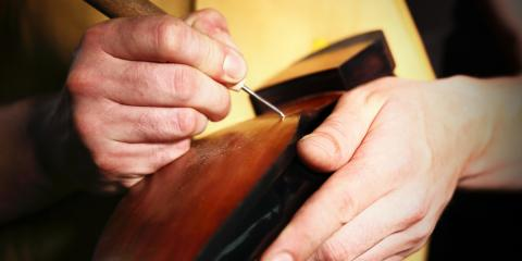 FAQs About Shoe Repair Service, Brighton, New York