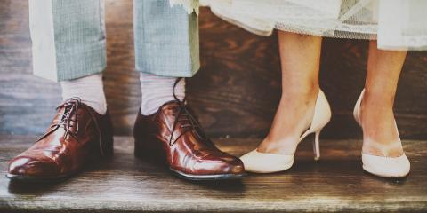 Foot & Ankle Specialists Give Advice on How to Deal With Hammertoes, Blue Ash, Ohio