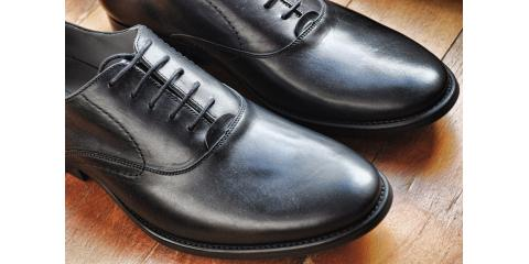 29c49905bd Rochester's Top Podiatry Office Shares the Best Shoes for Flat Feet,  Perinton, New York