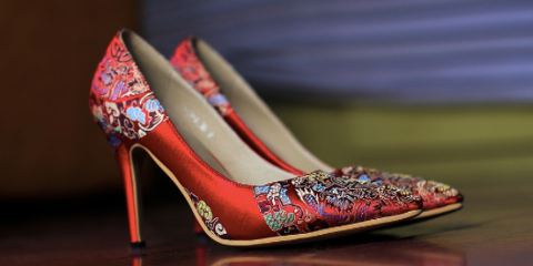 3 Reasons to Invest in Quality Shoes, Dayton, Ohio