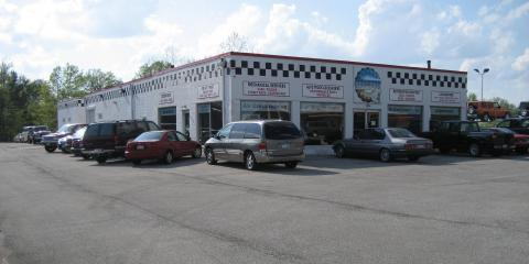 Why You Should Bring Your Vehicle to an Independent Auto Mechanic, Cuyahoga Falls, Ohio