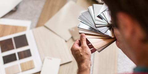 3 Tips for Choosing the Best Living Room Flooring , Honolulu, Hawaii