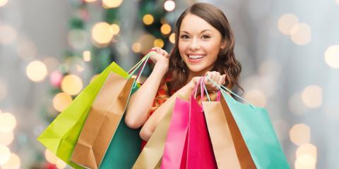 3 Ways to Save on Holiday Shopping at the Mall, Bronx, New York