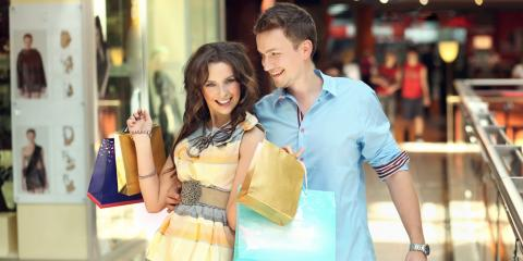3 Reasons to Bring Your Family to a Shopping Center on Labor Day, Kahului, Hawaii