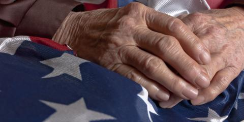 Join Pearlridge Center in Honoring Veterans Day, Ewa, Hawaii