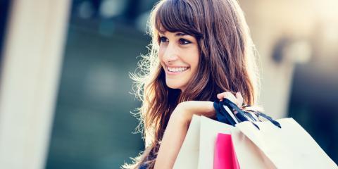 3 Shopping Tips for Summer, Oyster Bay, New York