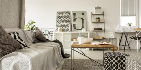 Wonderful The Good Life: Luxurious, Short Term Apartment Rentals In NYC, Manhattan,