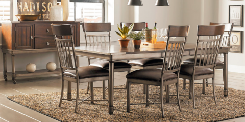 3 Ways to Ready Your Home for Fall With Short-Term Furnishings , Warren, Indiana