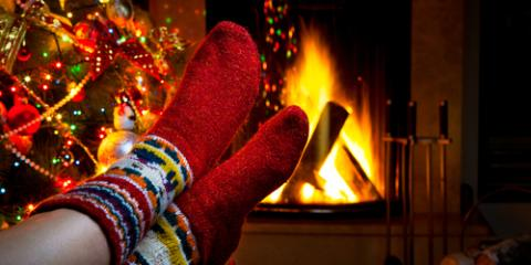 Why Short-Term Furnishings Are Perfect for the Holidays, Warren, Indiana