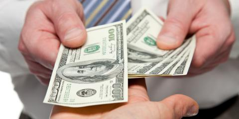 3 Factors to Consider When Taking Out a Short-Term Loan, Florence, Kentucky