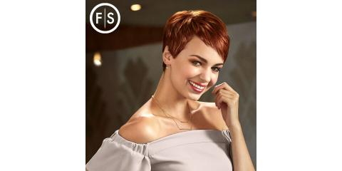 How to Find the Right Haircut for Your Face Shape - Fantastic Sams ...
