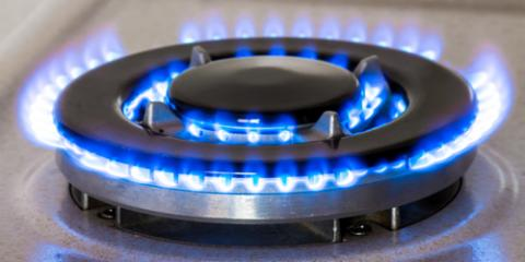 5 Household Uses for Propane, Show Low, Arizona