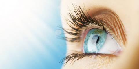 What is 20/20 Vision? A Vision Care Expert Explains, Show Low, Arizona