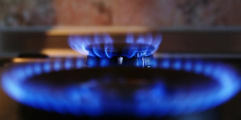 What Propane Maintenance Steps Should You Take This Summer?, Show Low, Arizona