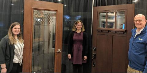 Free Tickets for the 2019 Cincinnati Home and Garden Show, Forest Park, Ohio