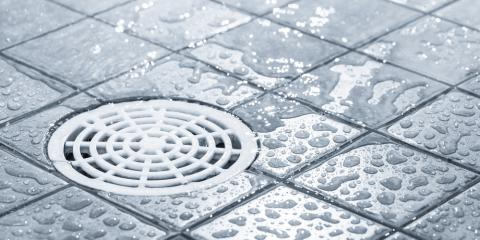 3 Tips for Avoiding Clogged Drains, From Connecticut's Top Rooter Service, Norwalk, Connecticut