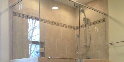 3 Top Benefits Of Using Ceramic Tile For Remodeling Cincinnati Ohio