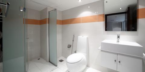 What You Need to Know About Special Needs Shower Services, Onalaska, Wisconsin