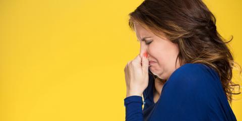 3 Tips for Avoiding Septic Tank Odors, 3, Louisiana
