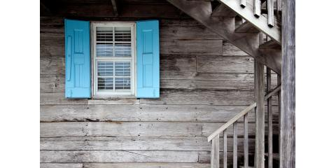 3 Ways New Windows Can Add Curb Appeal to Your Home, Green, Ohio