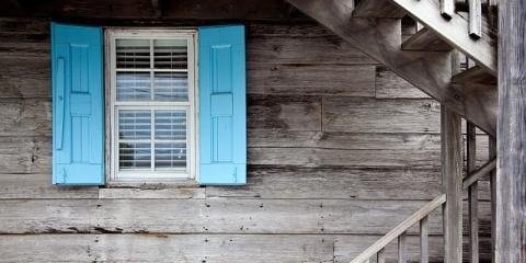 Raising Your House: Can It Cause Internal Damage?, Dawsonville, Georgia